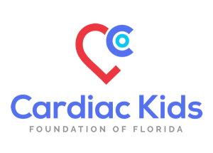 Cardiac Kids Foundation of Florida
